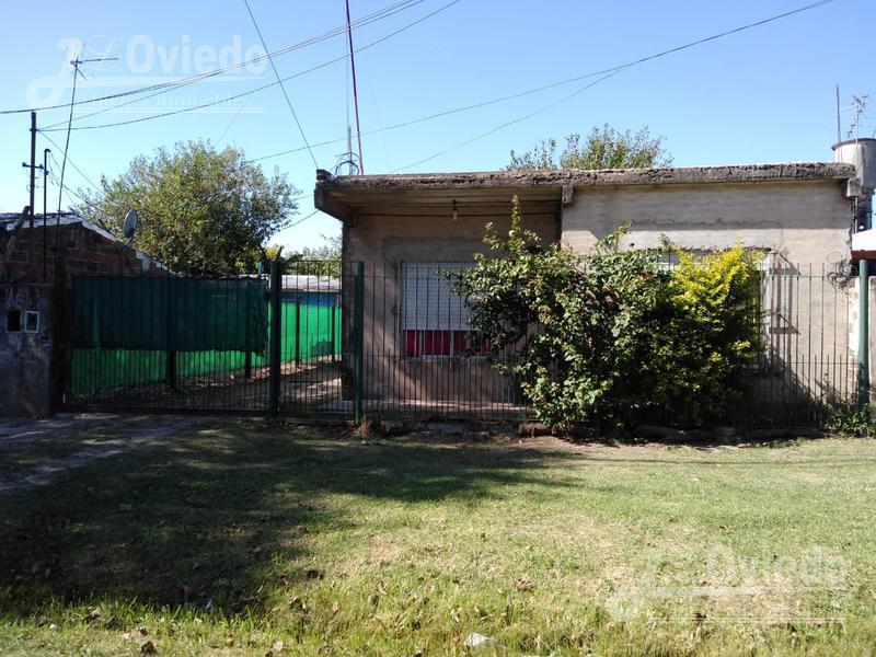 Foto Casa en Venta en  Merlo ,  G.B.A. Zona Oeste  albeniz al 1100