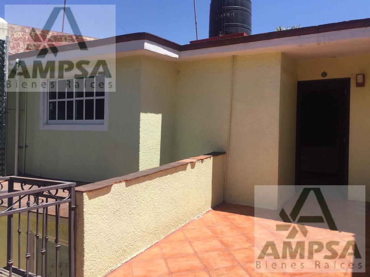 Foto Casa en condominio en Venta en  Valle de la Hacienda,  Cuautitlán Izcalli  Caporales