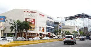 Foto Local en Renta en  Tegucigalpa,  Distrito Central  CITY MALL RENTA LOCAL TEGUCIGALPA HONDURAS