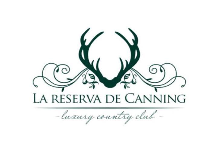 Foto Terreno en Venta en  Canning,  Ezeiza  La Reserva de Canning