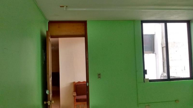Foto Oficina en Renta en  Coatzacoalcos Centro,  Coatzacoalcos  Benito Juárez No. 703 interior, Zona Centro, Coatzacoalcos, Veracruz