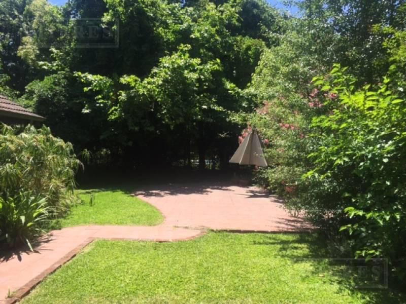 Casa de 310 mts. en Highland Park