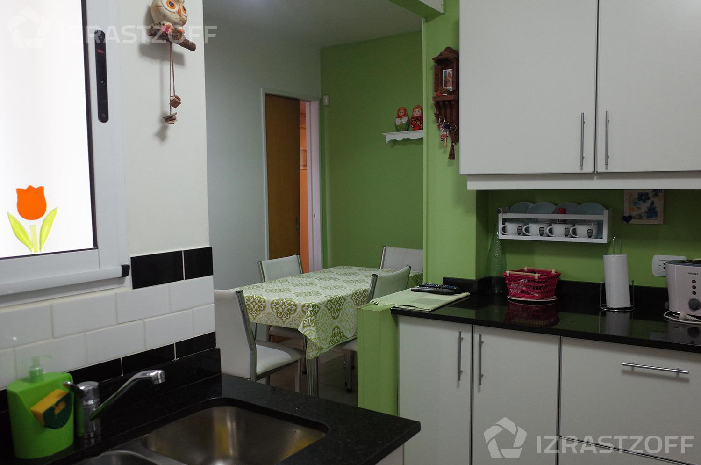 Departamento-Venta-Villa del Parque-Lavallol e/Melincue  y Nogoya