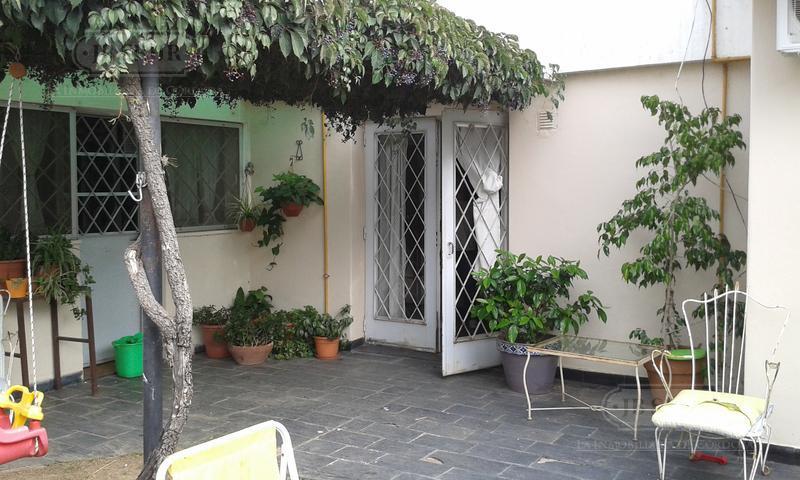 Foto Casa en Venta en  Residencial Velez Sarsfield,  Cordoba Capital  Manuel Moreno Bº Residencial Vélez Sarsfield