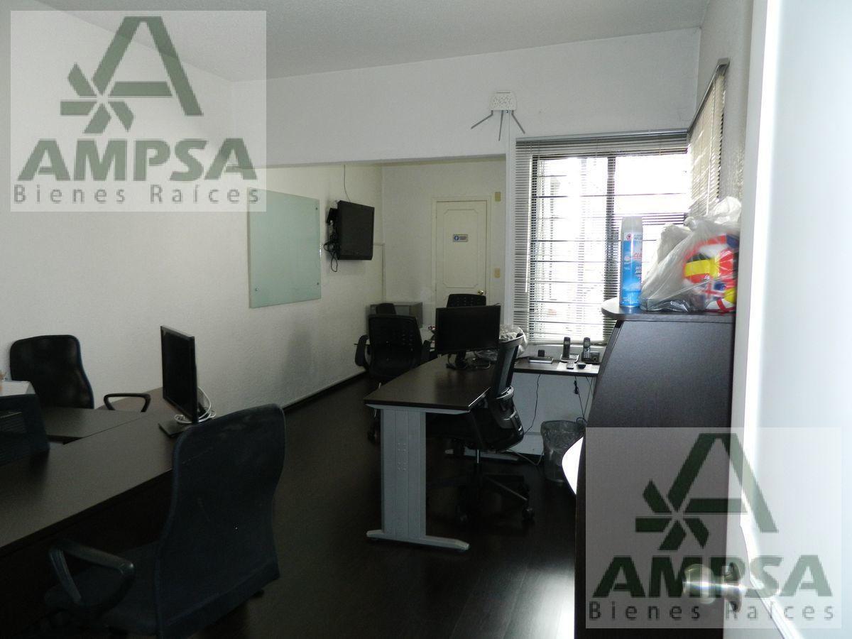 Foto Casa en Renta en  Benito Juárez ,  Ciudad de Mexico  Pilares #24 Insurgentes Del Valle Centro