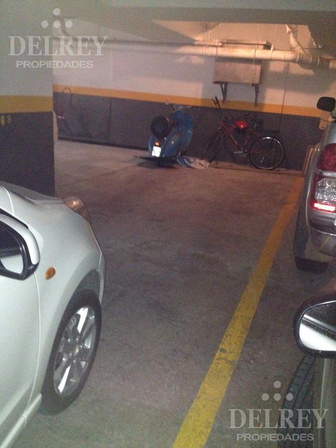 Foto Departamento en Alquiler en  Pocitos ,  Montevideo  Julio Cesar  y  26 de Marzo Aprox