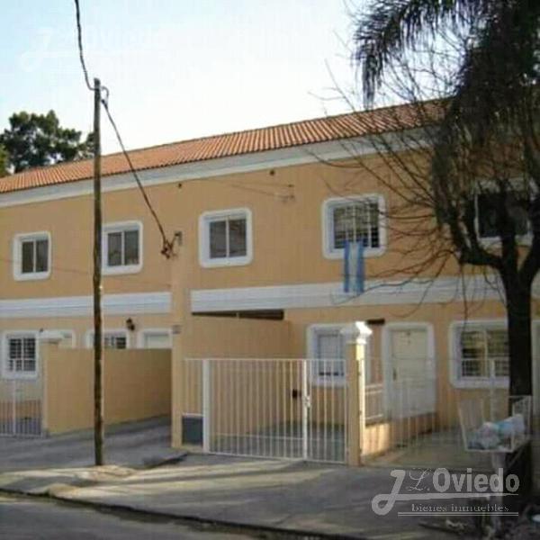 Foto Departamento en Venta en  Villa Santos Tesei,  Hurlingham  Charruas al 600