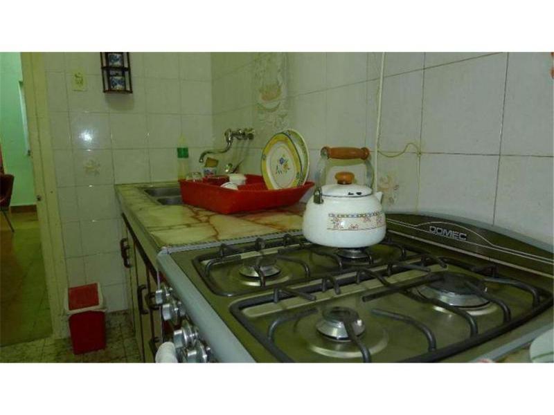 Foto PH en Venta en  Banfield,  Lomas De Zamora  Belgrano 975