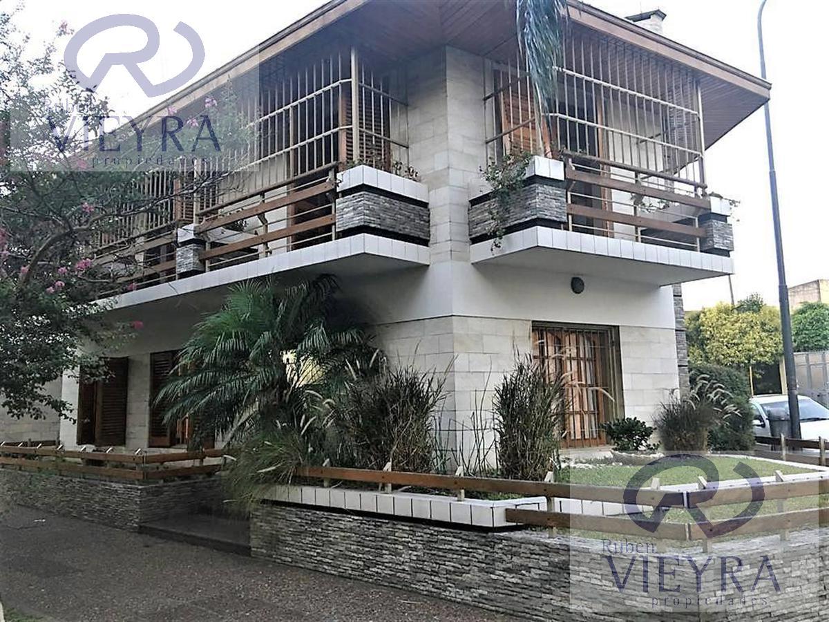 Foto Casa en Venta en  Villa Devoto ,  Capital Federal  Av. Gral. Paz al al 9100