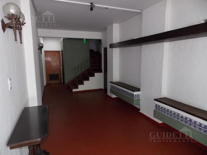 Foto Departamento en Venta en  Nuñez ,  Capital Federal  Manuela Pedraza al 2800