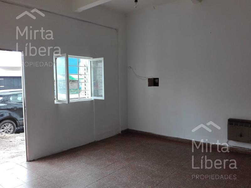 Foto Departamento en Alquiler en  La Plata ,  G.B.A. Zona Sur  Calle 12 69 y 70