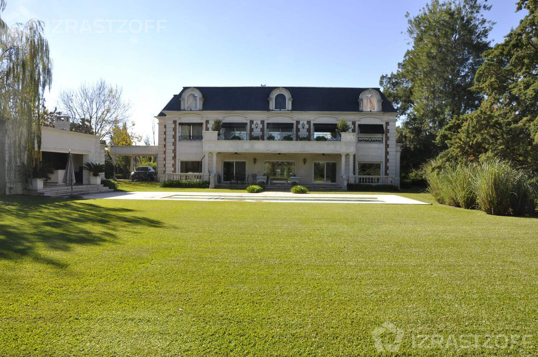 Casa-Venta-Farm Club-Farm Club