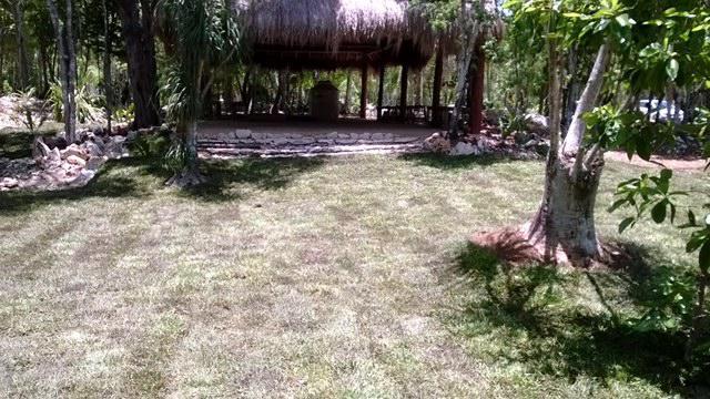 Tulum Land for Sale scene image 16