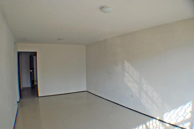 Foto Departamento en Venta en  Contry,  Monterrey  Departamento en Venta Contry, Monterrey, NL