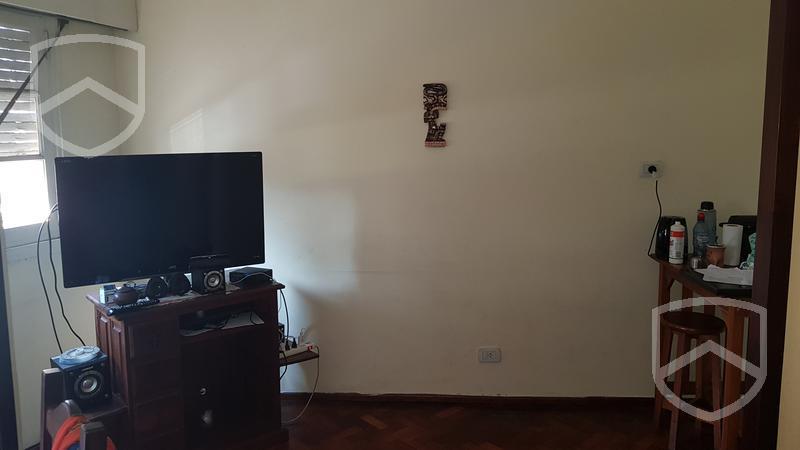 Foto Casa en Venta en  Lisandro De La Torre,  Rosario  Avellaneda al 600 bis
