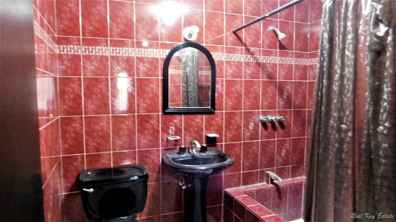Foto Casa en Venta en  Camino Real,  Guadalupe  Casa en venta  Camino Real en Guadalupe, N. L.