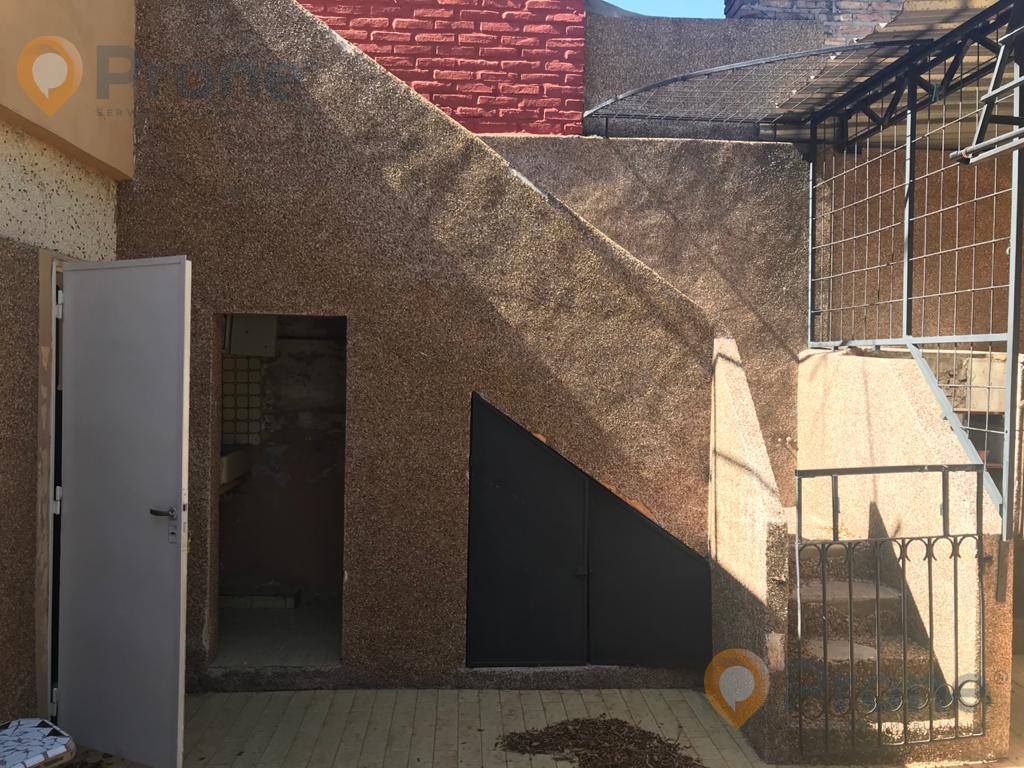 Foto Casa en Venta en  Azcuenaga,  Rosario  CASA Córdoba al 5200