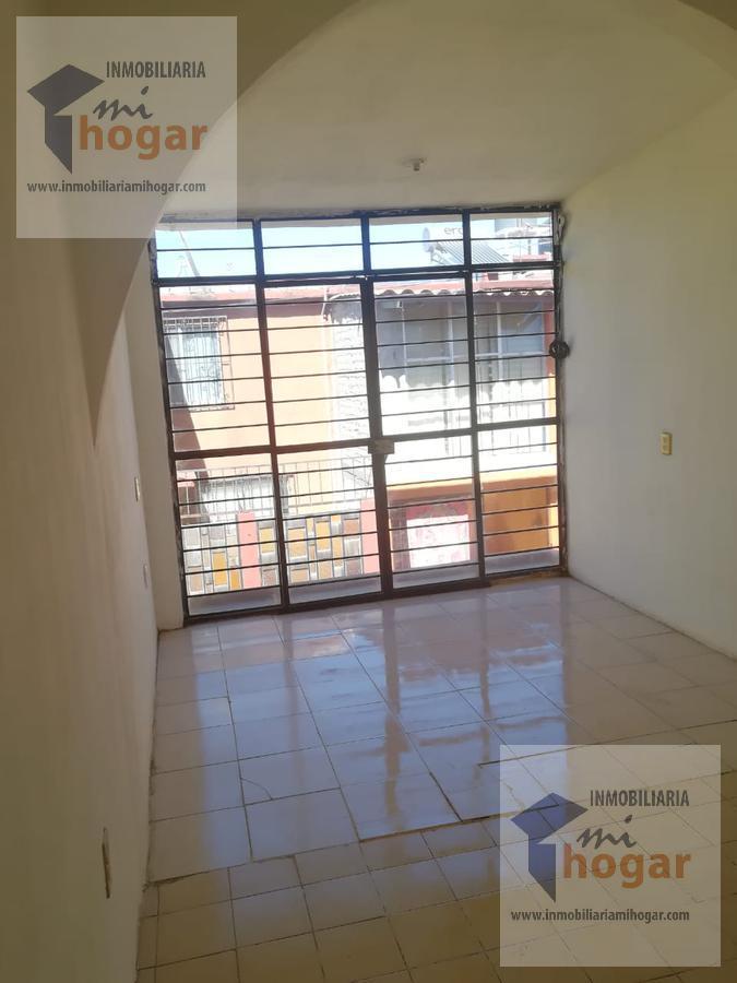 Foto Casa en Venta en  Santa María Atzompa ,  Oaxaca  SE VENDE CASA EN UNIDAD HABITACIONAL ZAACHILA,ATZOMPA.