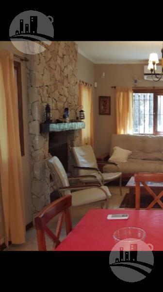 Foto Casa en Venta en  Mar De Las Pampas,  Villa Gesell  Casa 3 hab.  165 Mts2