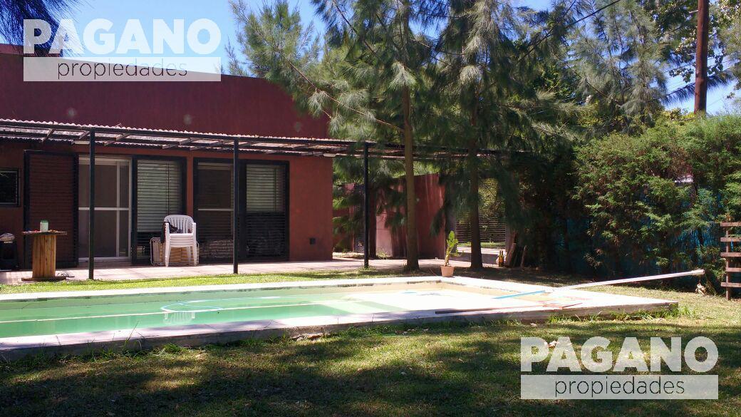 Foto Casa en Venta en  Villa Elvira,  La Plata  649 N° 595 e/ 6 bis y 7
