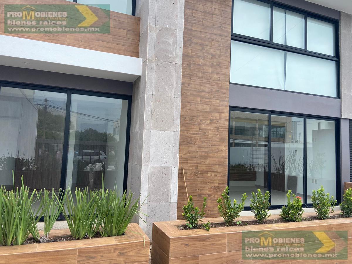 Foto Departamento en Venta en  Fraccionamiento Costa de Oro,  Boca del Río  Fraccionamiento Costa de Oro
