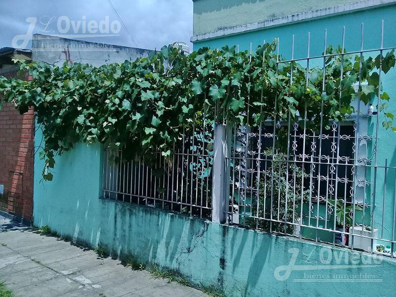 Foto Casa en Venta en  Villa Santos Tesei,  Hurlingham  cañada de Juan Ruiz al 1600