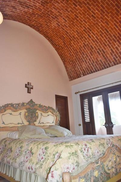 Zona Hotelera Casa for Venta scene image 37