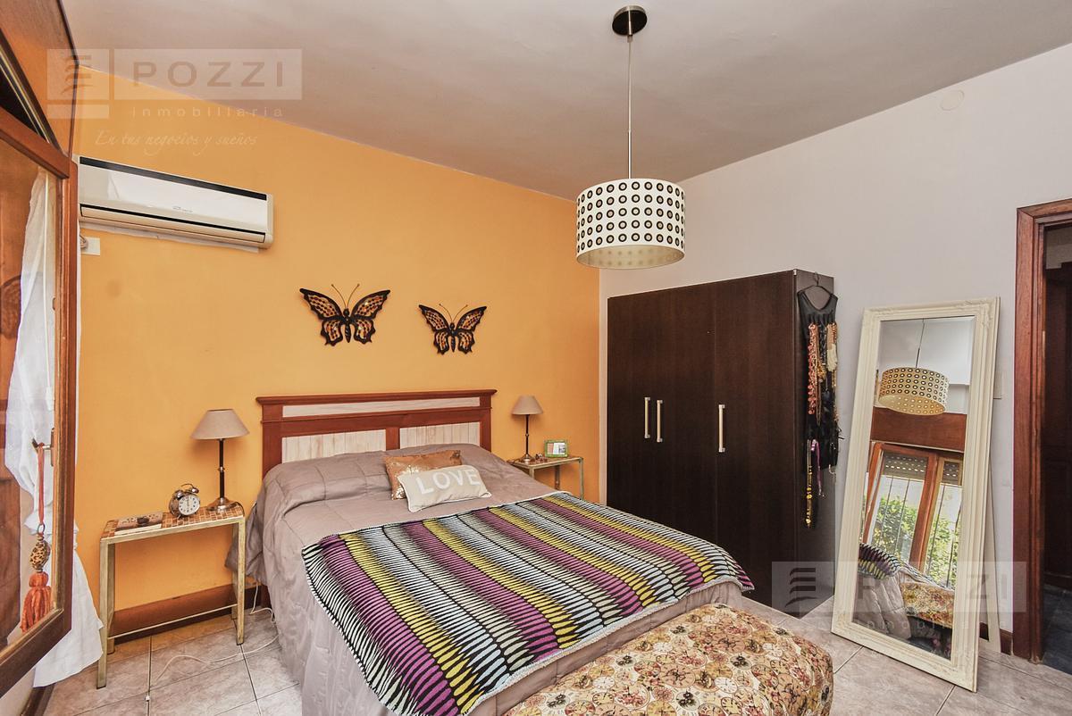 Foto Casa en Venta en  General Pacheco,  Tigre  Rivadavia 900