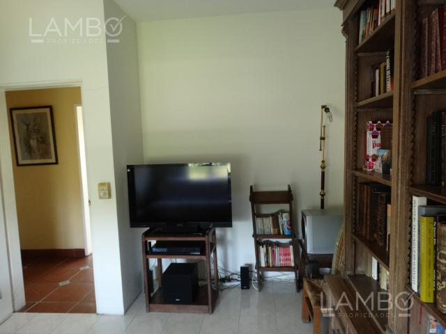 Foto Casa en Alquiler temporario | Alquiler en  Los Alcanfores,  Countries/B.Cerrado (Pilar)  ALQUILER TEMPORARIO VERANO 2020,  Los Alcanfores, Pilar