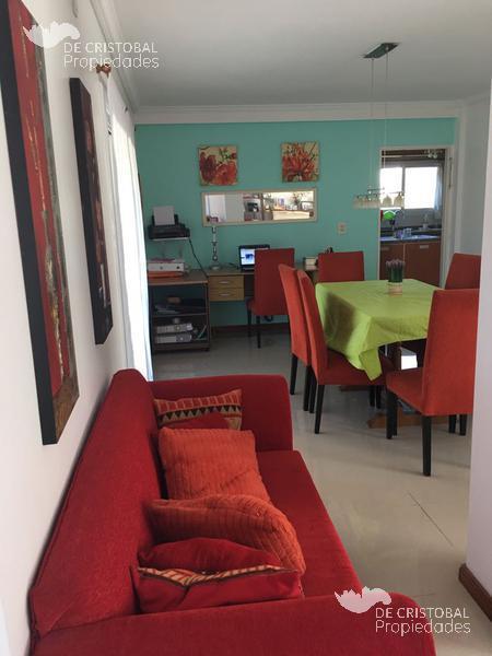 Foto Casa en Alquiler temporario en  San Isidro Labrador,  Villanueva  San Isidro Labrador