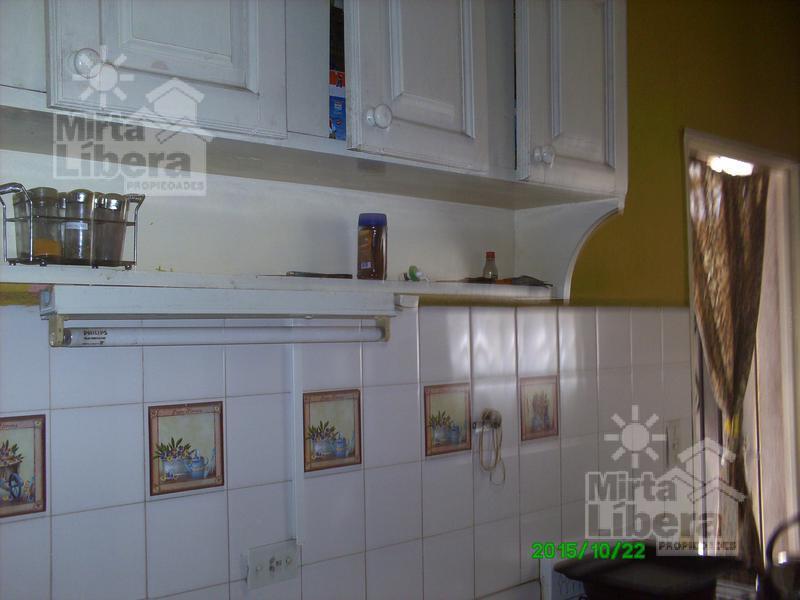 Foto Casa en Venta en  La Plata ,  G.B.A. Zona Sur  Calle 82 esquina  10