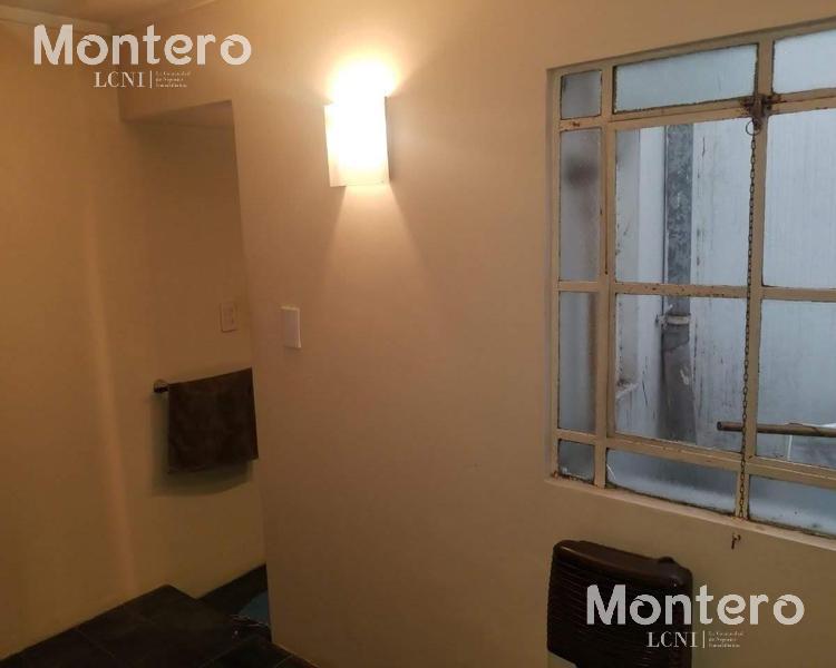 Foto Casa en Venta en  Belgrano ,  Capital Federal  Benjamín Matienzo 2400