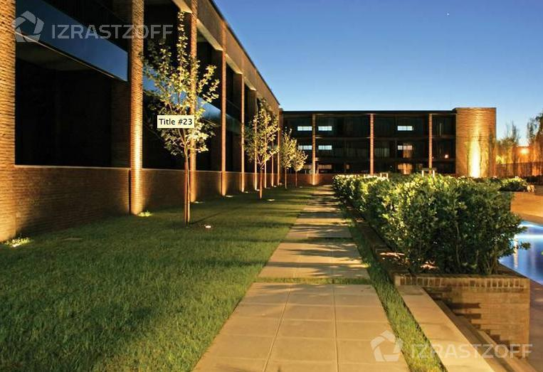 Departamento-Venta-Martinez-BELTRAN  1000 e/EZPELETA, M (SAN ISIDRO) y ENTRE RIOS (SAN ISIDRO)