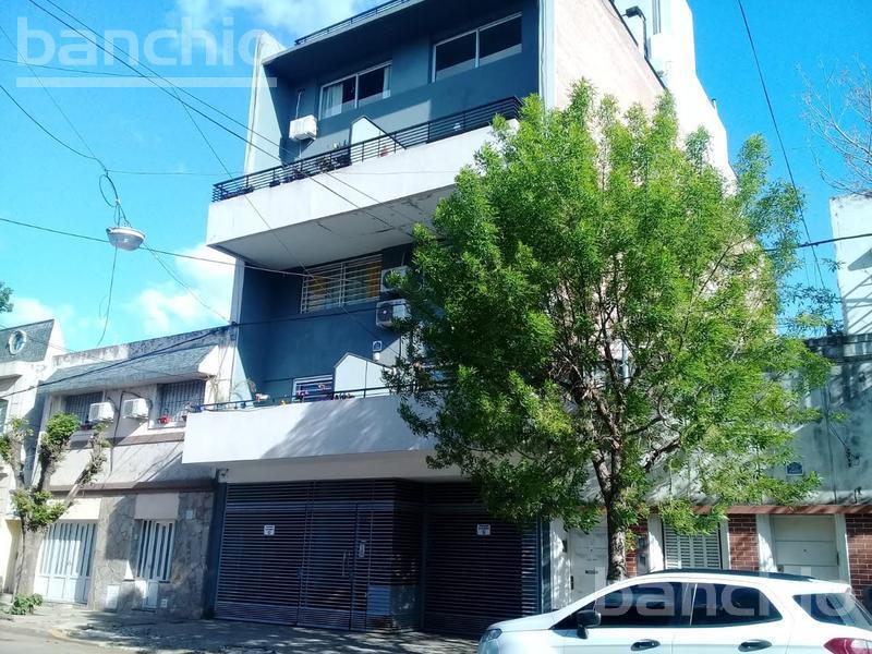 RECONQUISTA al 600, Rosario, Santa Fe. Alquiler de Departamentos - Banchio Propiedades. Inmobiliaria en Rosario