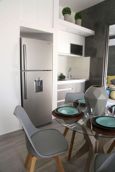 Tulum Centro Apartment for Sale scene image 20