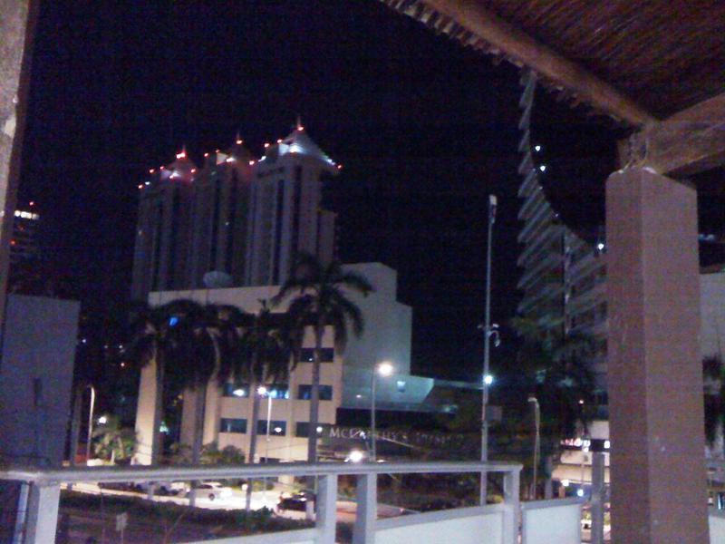 Foto Departamento en Renta en  Acapulco de Juárez ,  Guerrero  Departamento En Renta Costa Azul
