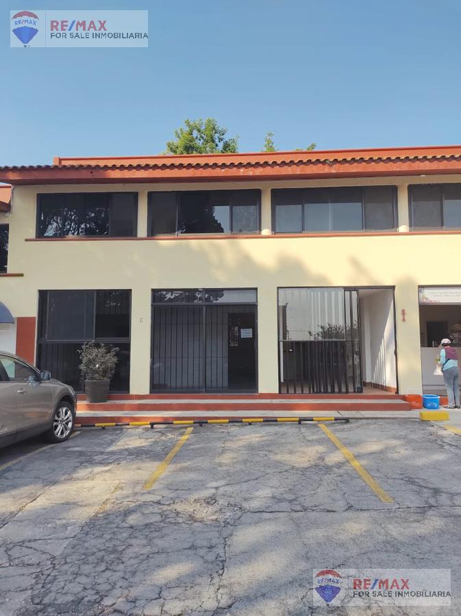 Foto Local en Renta en  Tlaltenango,  Cuernavaca  Renta de local en Plaza Comercial Av. Zapata, Cuernavaca…Clave 3398