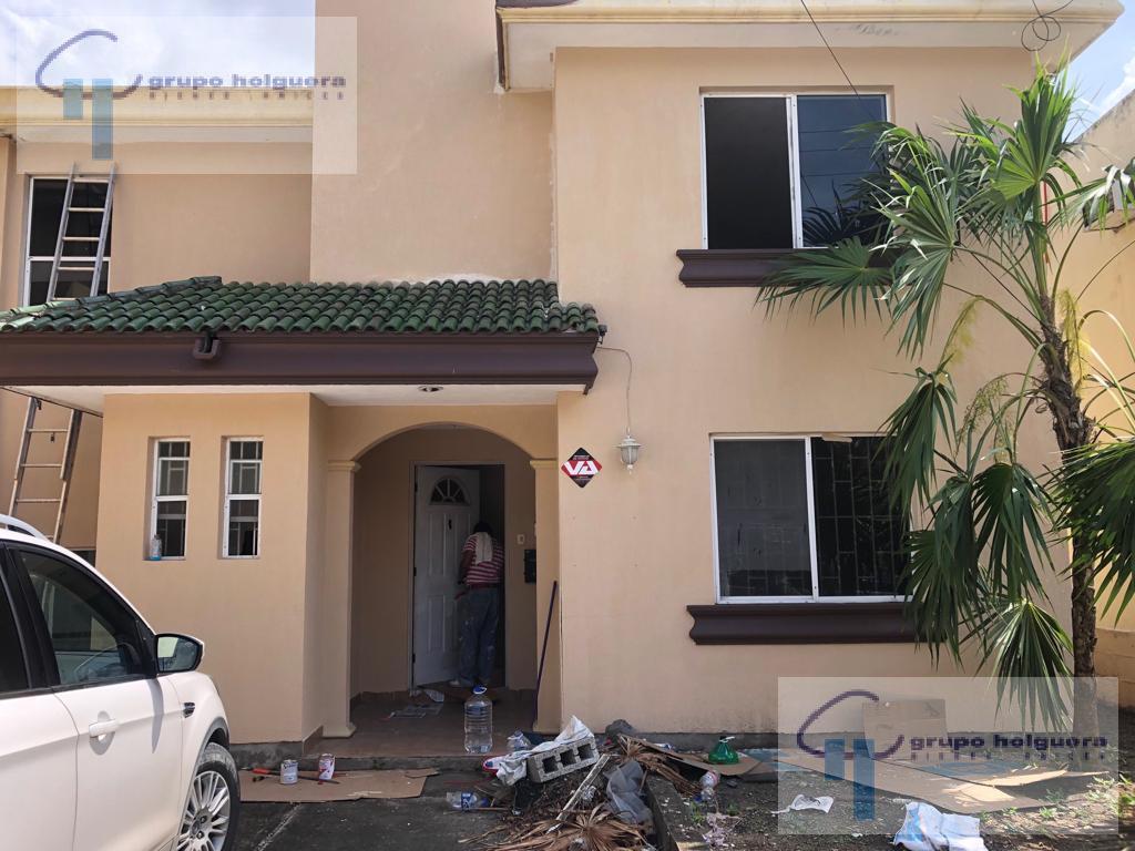 Foto Casa en Renta en  Fraccionamiento Lomas Del Naranjal,  Tampico  CASA EN RENTA EN AV. REGIOMONTANA COLONIA FRACC. EL NARANJAL, TAMPICO TAM.