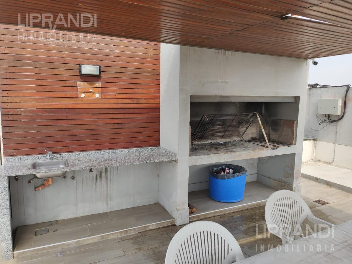 Foto Departamento en Venta en  Villa Belgrano,  Cordoba  ANGELO LO CELSO al 5000