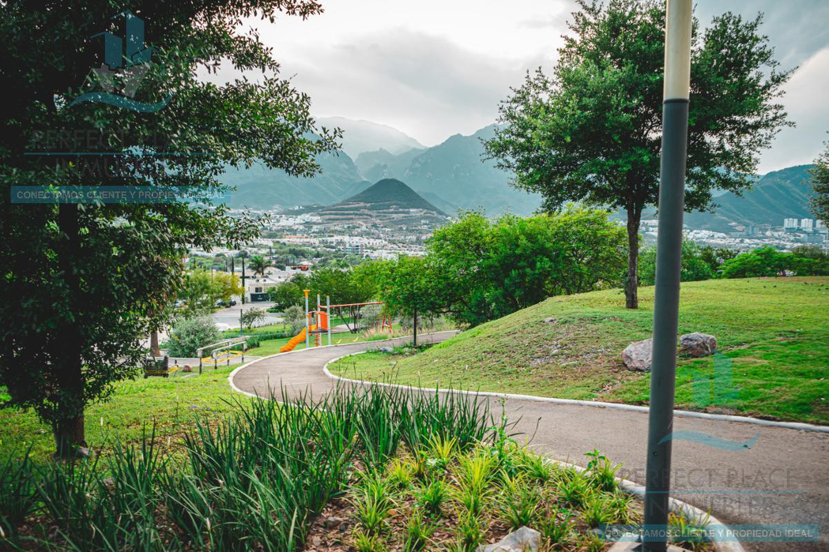 Foto Departamento en Venta en  Villas la Rioja,  Monterrey  DEPARTAMENTOS EN VENTA EN EL SUR DE MONTERREY