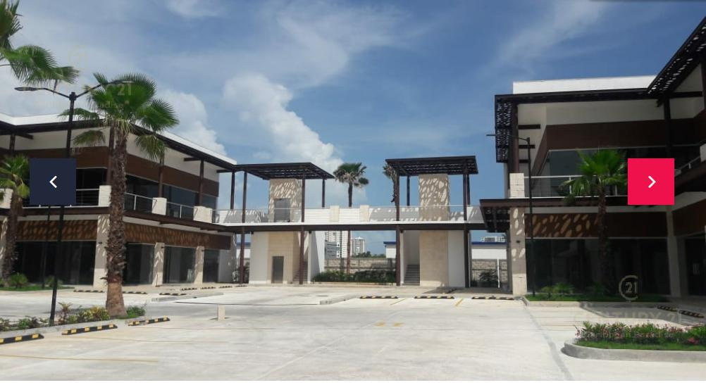 Cancún Local for Alquiler scene image 2