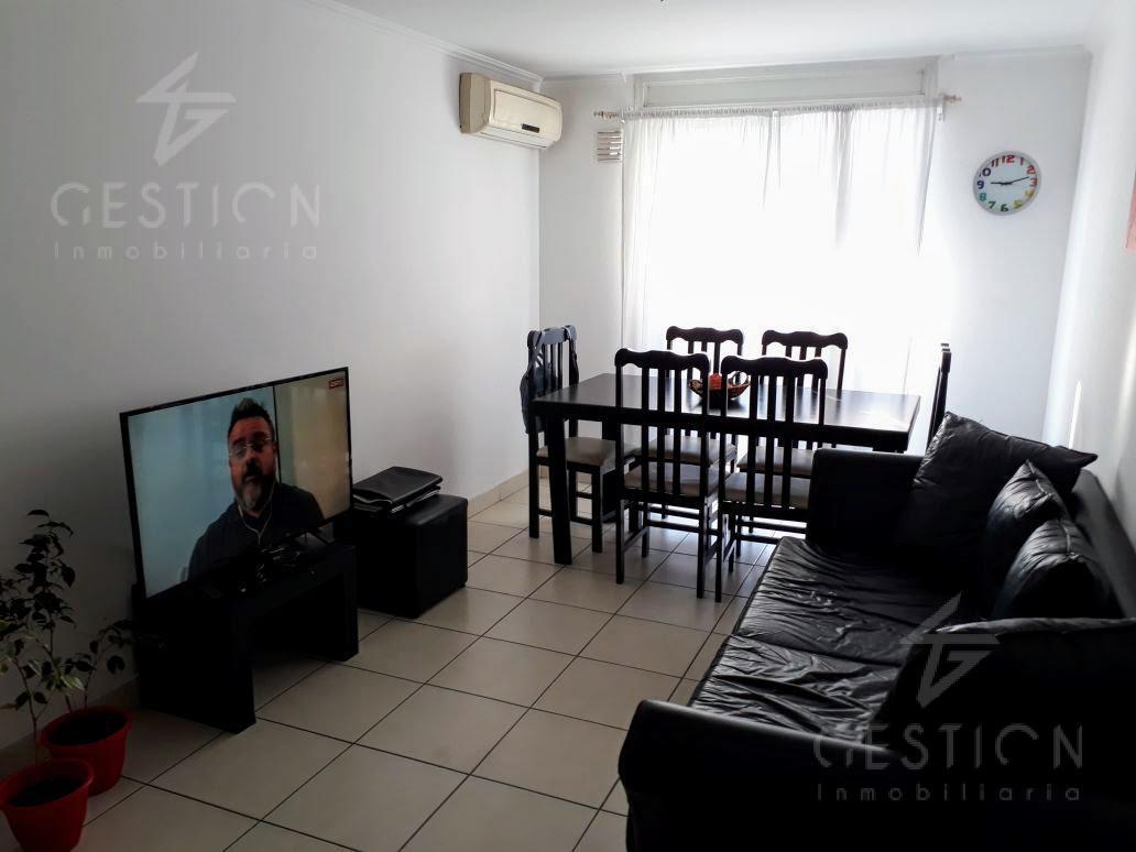 Foto Departamento en Venta en  Alberdi,  Cordoba  Bv. San Juan y  San José de Calasanz