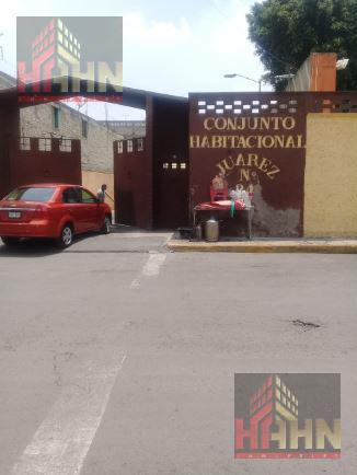 Foto Departamento en Venta en  San Lorenzo Tezonco,  Iztapalapa  SAN LORENZO TEZONCO, DEPARTAMENTO, VENTA, IZTAPALAPA, CDMX.