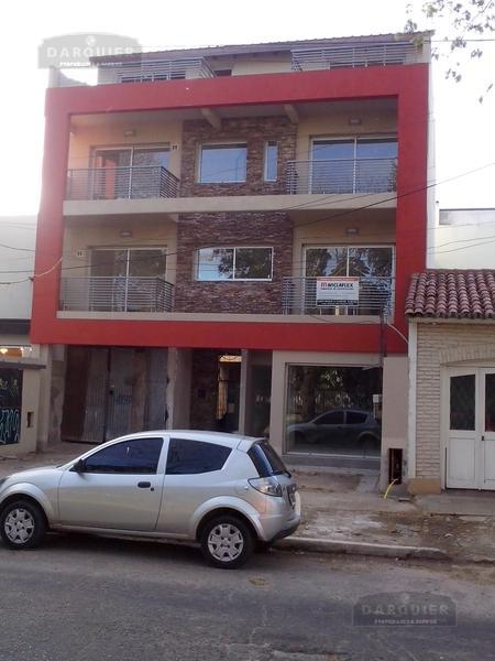 Foto Local en Venta | Alquiler en  Jose Marmol,  Almirante Brown  MITRE 1947 LOCAL