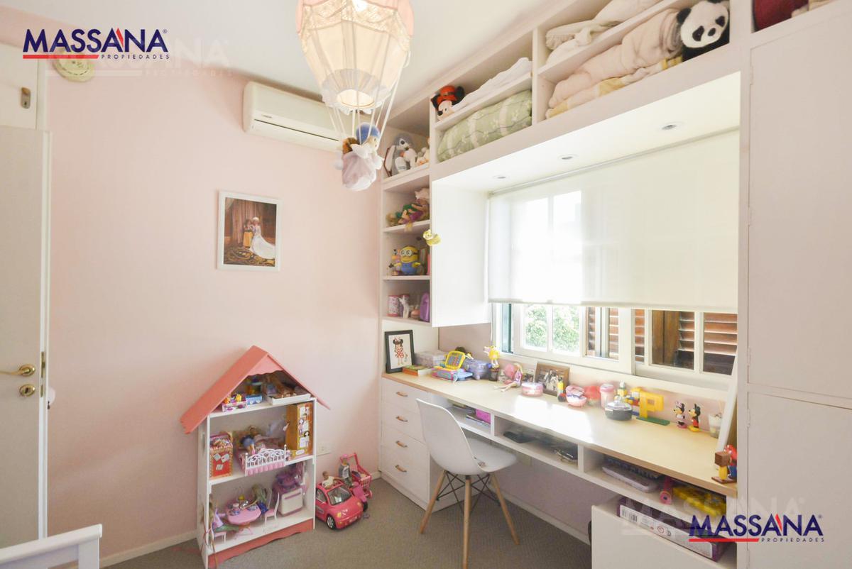 Foto Casa en Venta en  Nuñez ,  Capital Federal  JUANA AZURDUY al 3000
