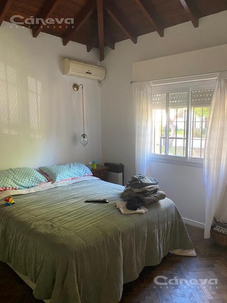 Foto Casa en Alquiler en  Tigre Residencial,  Tigre  Tigre