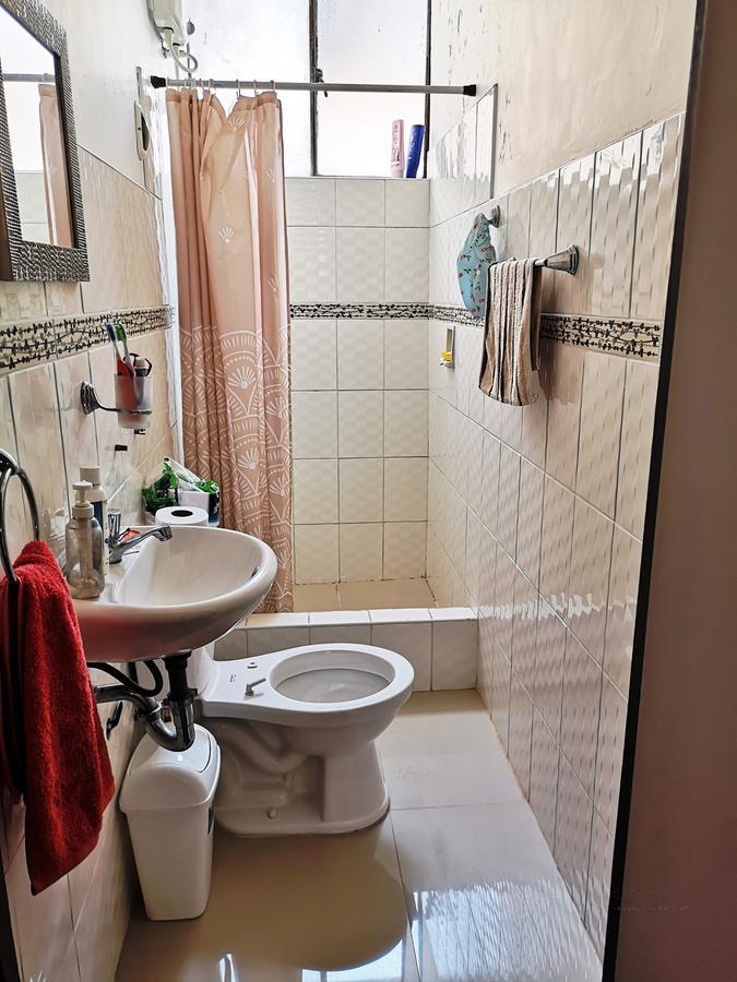 Foto Casa en Venta en  SANTA CATALINA,  La Victoria  SANTA CATALINA