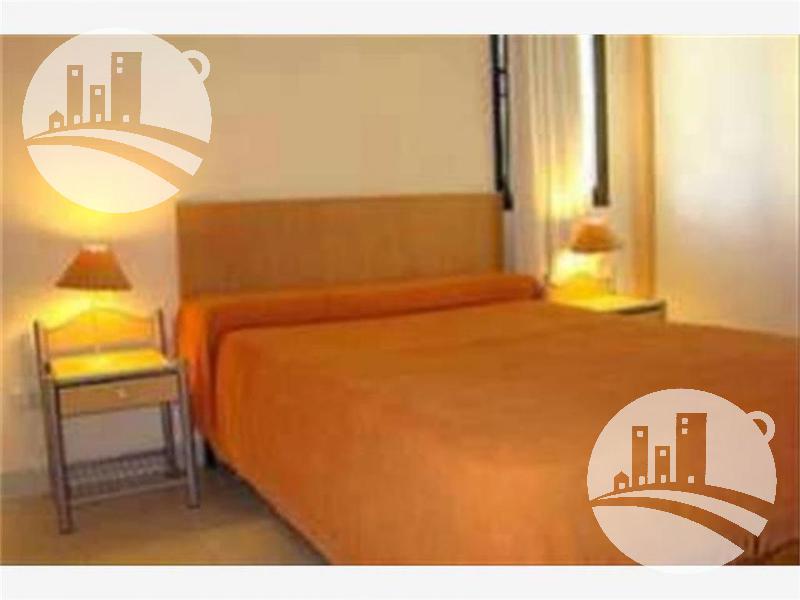 Foto Hotel en Venta en  Villa Elisa,  Colon  CONFIDENCIAL