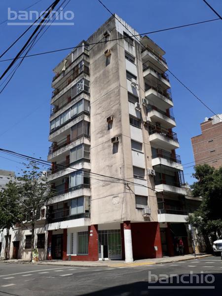 9 de julio al 500, Rosario, Santa Fe. Alquiler de Comercios y oficinas - Banchio Propiedades. Inmobiliaria en Rosario