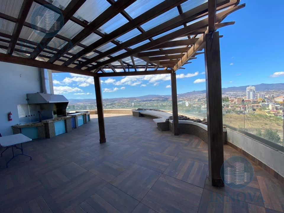 Foto Local en Renta en  Boulevard Suyapa,  Tegucigalpa  Terraza En Renta Torre Metropolis Tegucigalpa